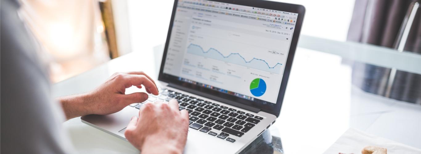 Анализ и аудит бухгалтерской отчетности