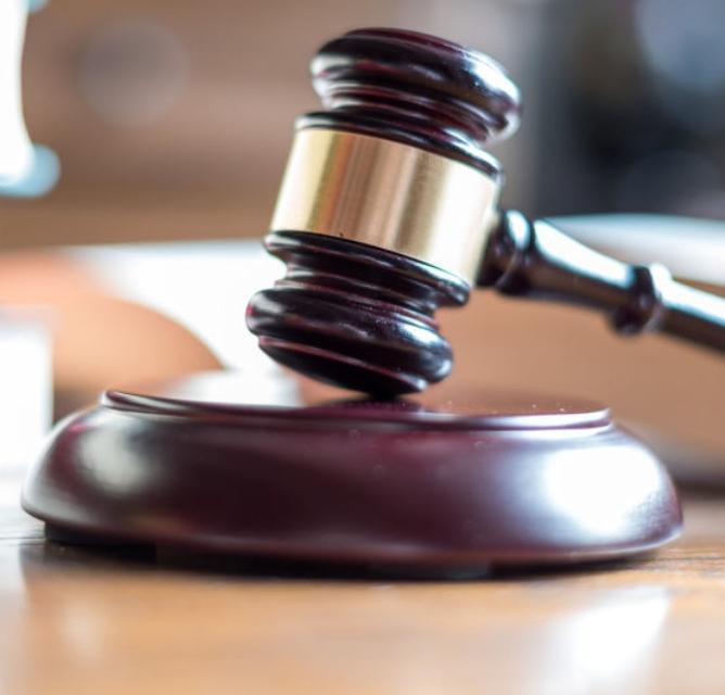 Досудебное и судебное урегулирование спорных ситуаций с налоговыми органами